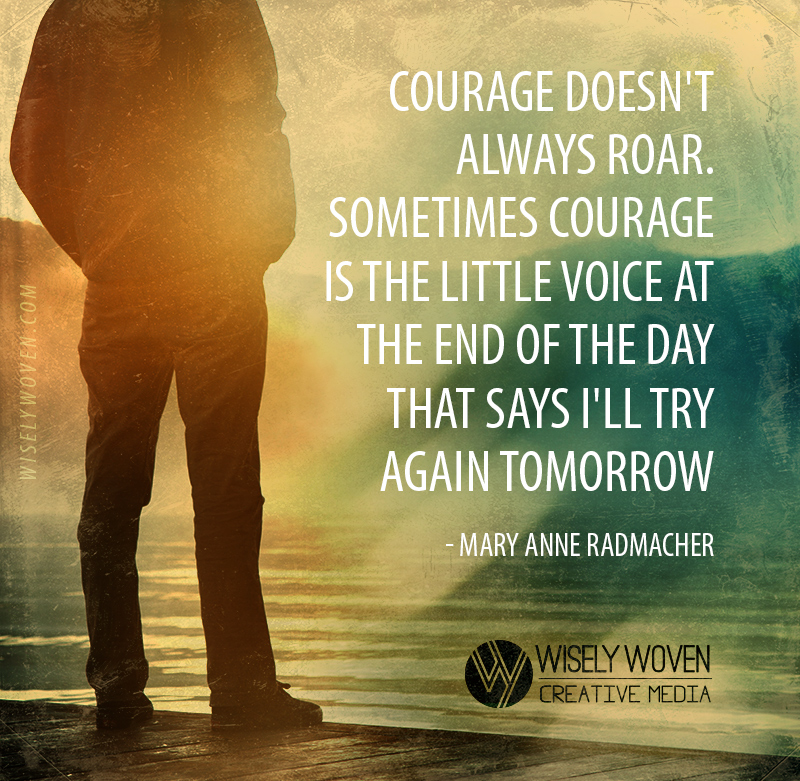 wywo-quote_courage-try-again