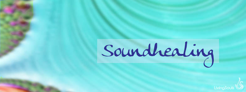fb-soundhealing